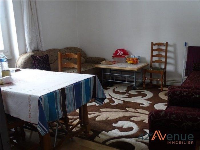 Vendita immobile Andrézieux-bouthéon 378000€ - Fotografia 6