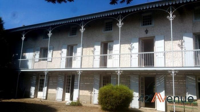 Revenda casa Unias 499000€ - Fotografia 2