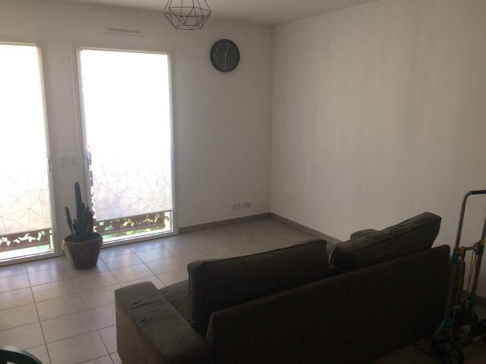 Rental apartment Montaigu 445€ CC - Picture 3