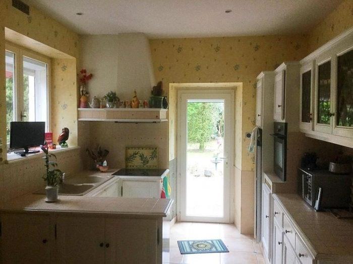 Sale house / villa Vallet 278900€ - Picture 6