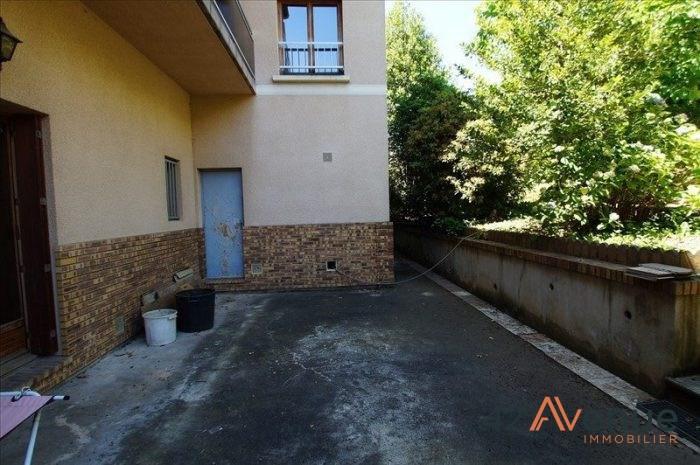 Revenda edifício Saint-étienne 305000€ - Fotografia 2