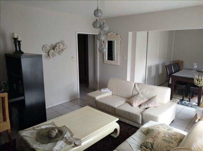 Revenda apartamento Bischwiller 138900€ - Fotografia 1