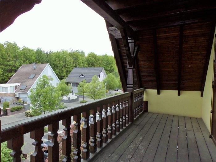 Vente maison / villa Schirrhein 279000€ - Photo 3