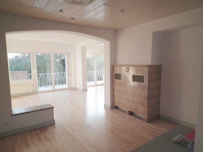 Alquiler  casa Gunstett 930€ +CH - Fotografía 4