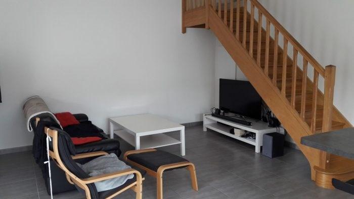Rental apartment Mouzillon 650€ CC - Picture 3
