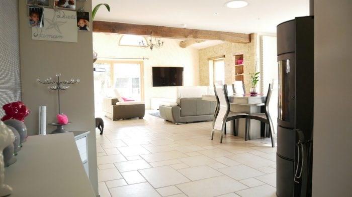 Deluxe sale house / villa La bernardière 363000€ - Picture 3