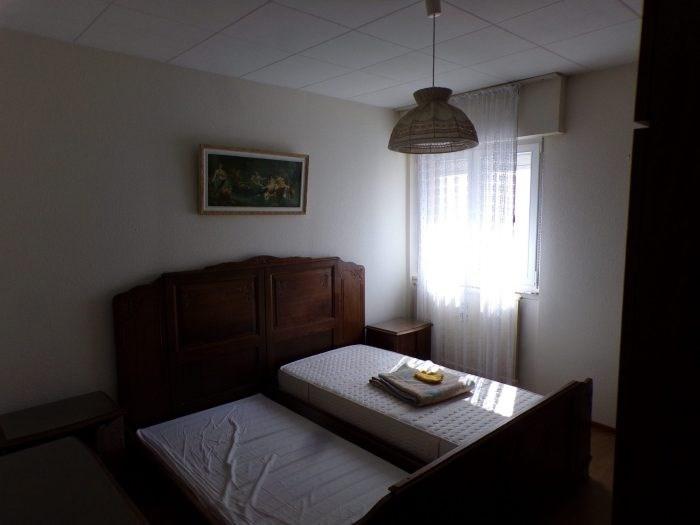 Sale house / villa Russ 226800€ - Picture 6