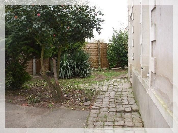 Vente maison / villa Ancenis 303920€ - Photo 7