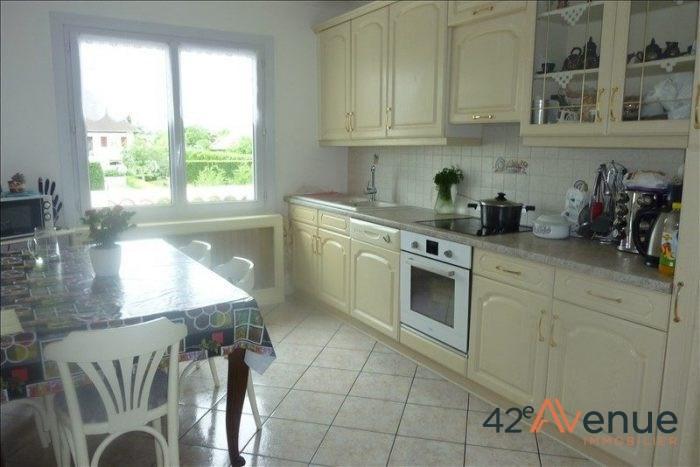 Revenda casa Bonson 295000€ - Fotografia 3