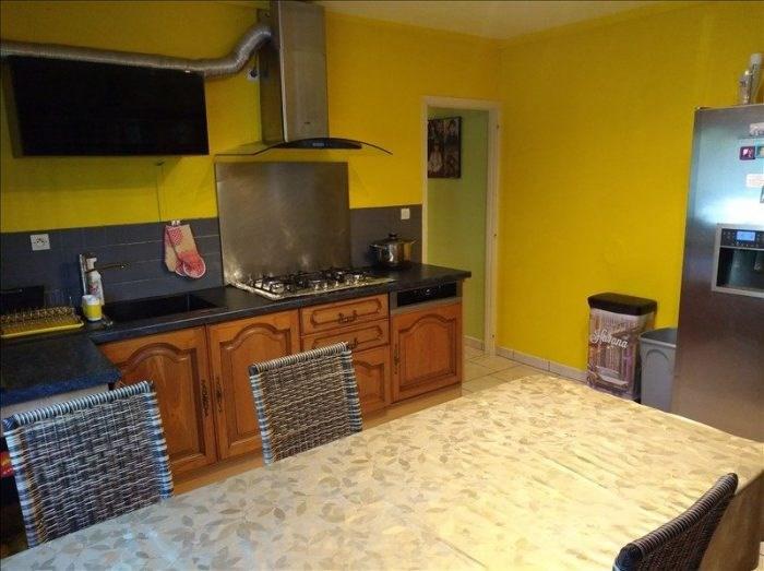 Sale house / villa Bischwiller 349000€ - Picture 6