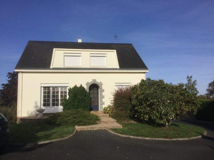 Vente maison / villa La remaudière 212900€ - Photo 1