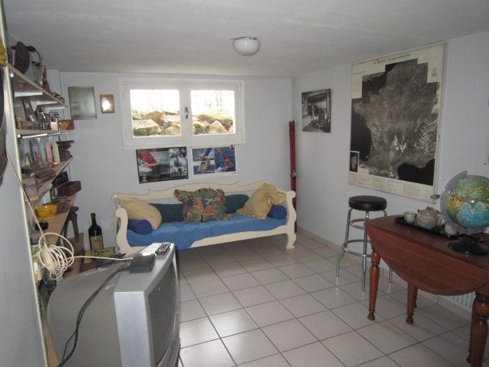 Sale house / villa Les clouzeaux 342200€ - Picture 10