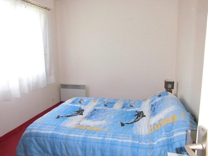 Alquiler  apartamento Honfleur 480€ CC - Fotografía 3
