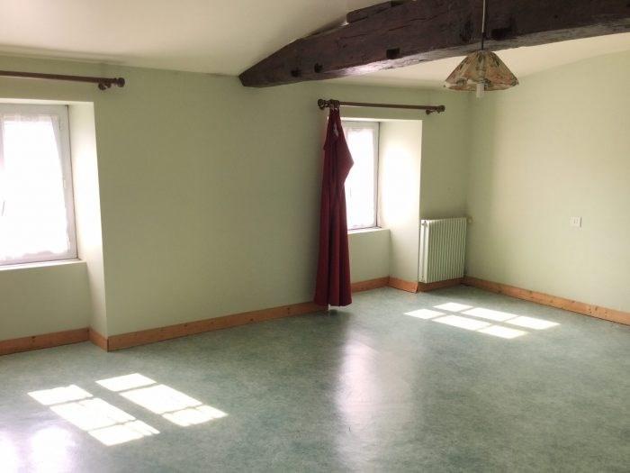 Sale house / villa Saint-georges-de-montaigu 279000€ - Picture 13