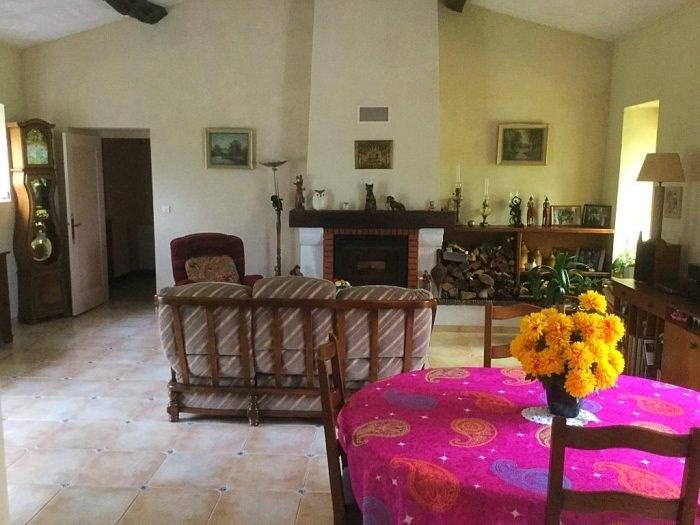 Sale house / villa Vallet 278900€ - Picture 1