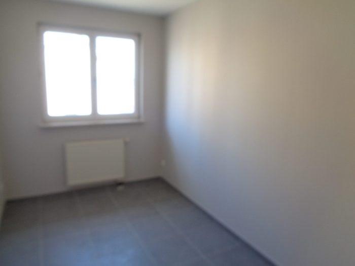 Rental apartment Pfaffenhoffen 600€ CC - Picture 3