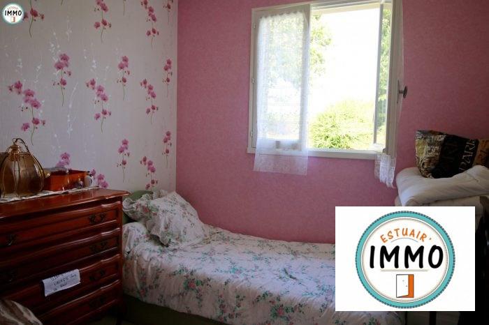 Sale house / villa Floirac 99720€ - Picture 6
