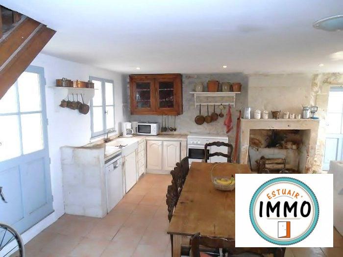 Sale house / villa Saint-thomas-de-cônac 171890€ - Picture 2