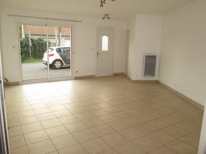 Rental house / villa La chapelle-heulin 770€ CC - Picture 2