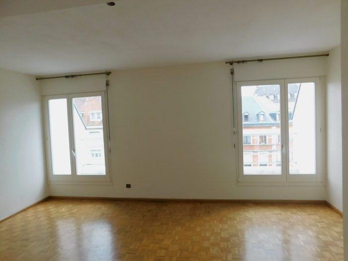 Locação apartamento Strasbourg 810€ CC - Fotografia 4