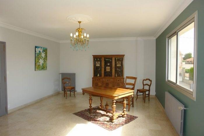 Location maison / villa Gesté 1200€ CC - Photo 3