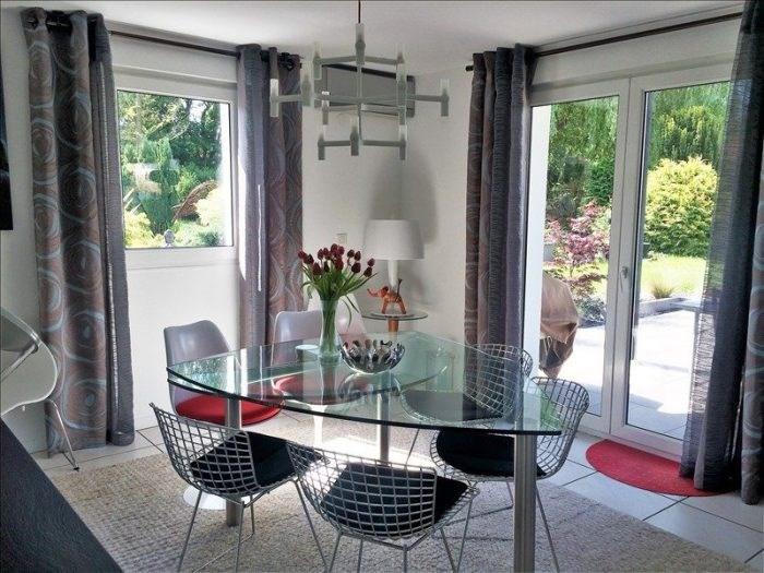 Verkauf von luxusobjekt haus Pfulgriesheim 824000€ - Fotografie 12