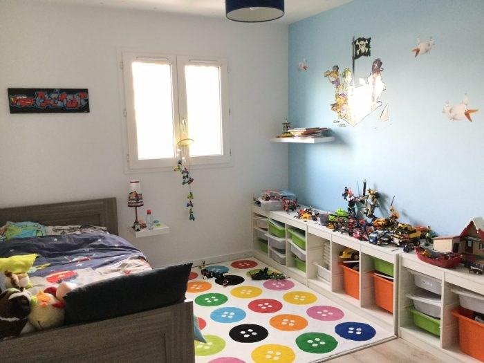 Sale house / villa Montaigu 169999€ - Picture 5