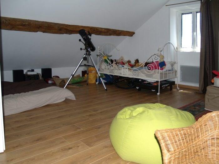 Sale house / villa Haute-goulaine 533025€ - Picture 9