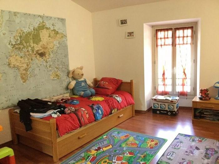 Deluxe sale house / villa Rocheservière 428000€ - Picture 8