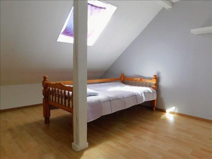 Verkoop  huis Geispolsheim 399000€ - Foto 6