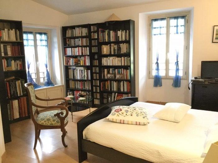 Deluxe sale house / villa Rocheservière 428000€ - Picture 6