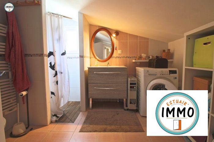Vente maison / villa Floirac 159 000€ - Photo 11