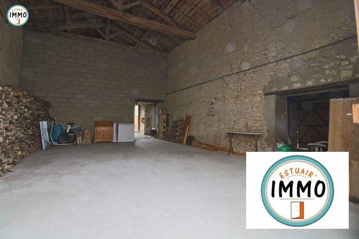 Sale house / villa Saint-fort-sur-gironde 229190€ - Picture 10