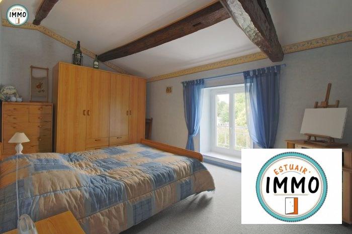 Sale house / villa Saint-fort-sur-gironde 229190€ - Picture 8