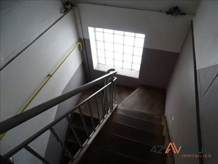 Vendita immobile Andrézieux-bouthéon 378000€ - Fotografia 5