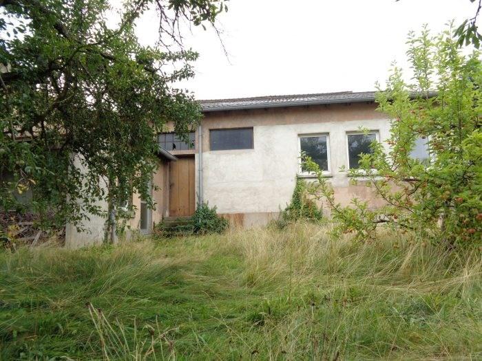 Investimento edifício Bischwiller 250000€ - Fotografia 1
