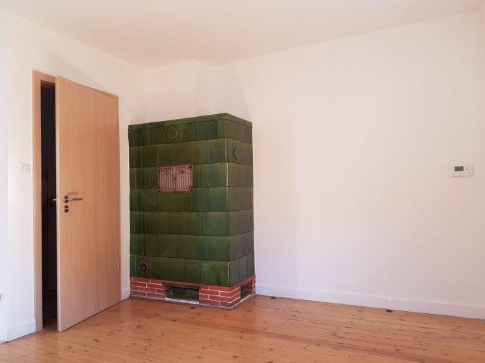 Verkauf haus Soufflenheim 246100€ - Fotografie 3
