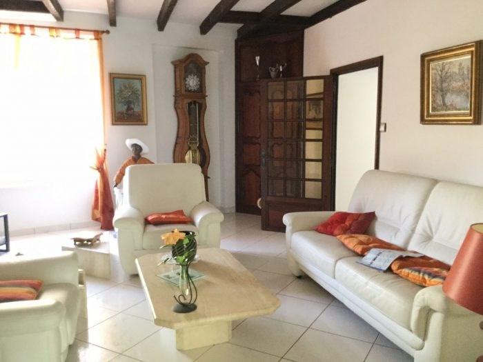 Deluxe sale house / villa Rocheservière 428000€ - Picture 4