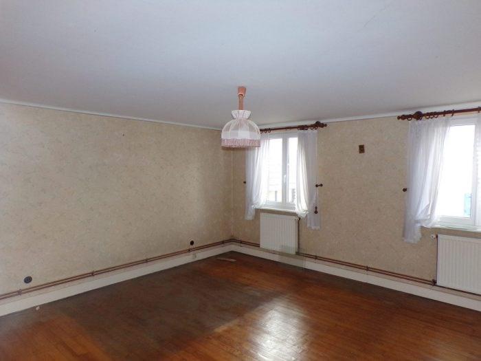 Sale house / villa Brumath 224700€ - Picture 6