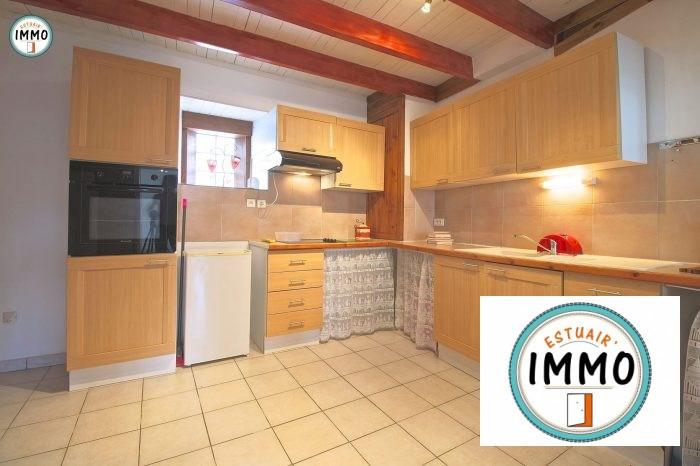 Sale house / villa Lorignac 76450€ - Picture 3
