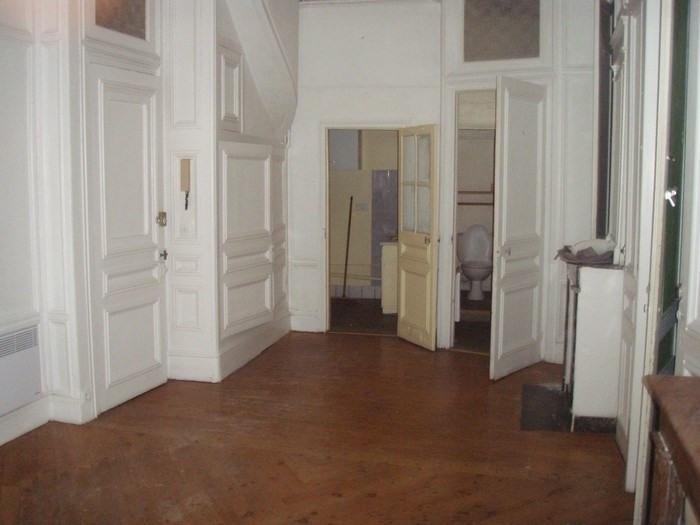 Alquiler  apartamento Honfleur 380€+ch - Fotografía 2