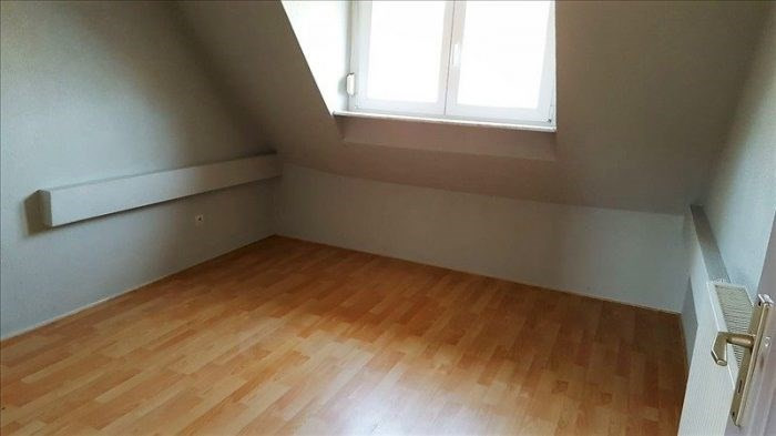 Investment property apartment Gundershoffen 117 700€ - Picture 3