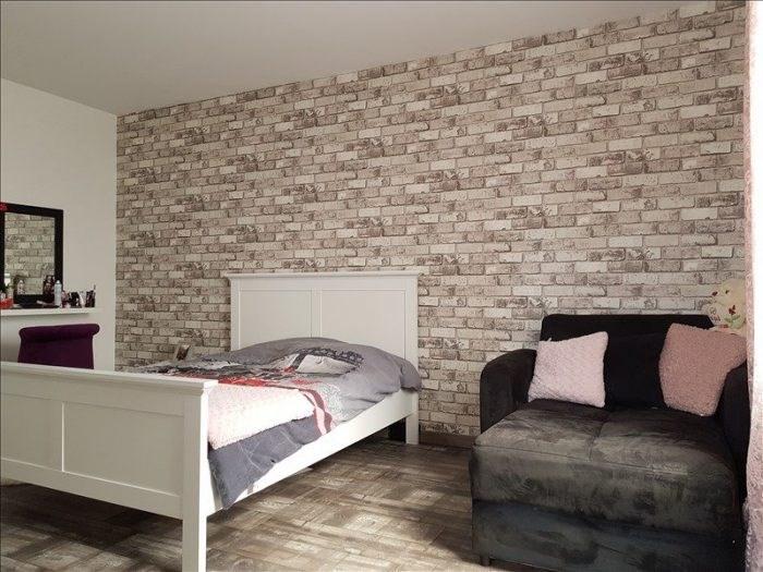 Verkoop  huis Bischwiller 294000€ - Foto 4