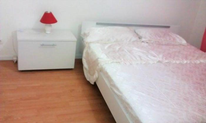 Verkauf wohnung Strasbourg 128000€ - Fotografie 3
