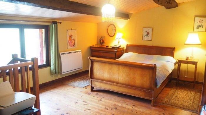 Vente maison / villa Monnières 115900€ - Photo 3
