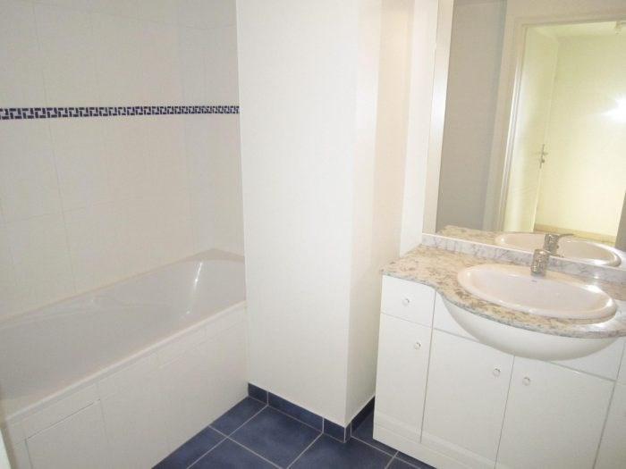 Vente appartement La roche-sur-yon 156900€ - Photo 7