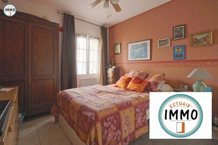 Vente maison / villa Mortagne-sur-gironde 150080€ - Photo 6