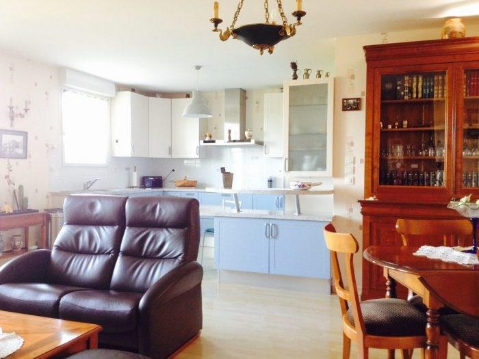 Sale apartment Gorges 265000€ - Picture 1