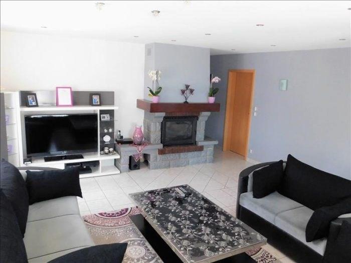 Verkoop  huis Geispolsheim 399000€ - Foto 5