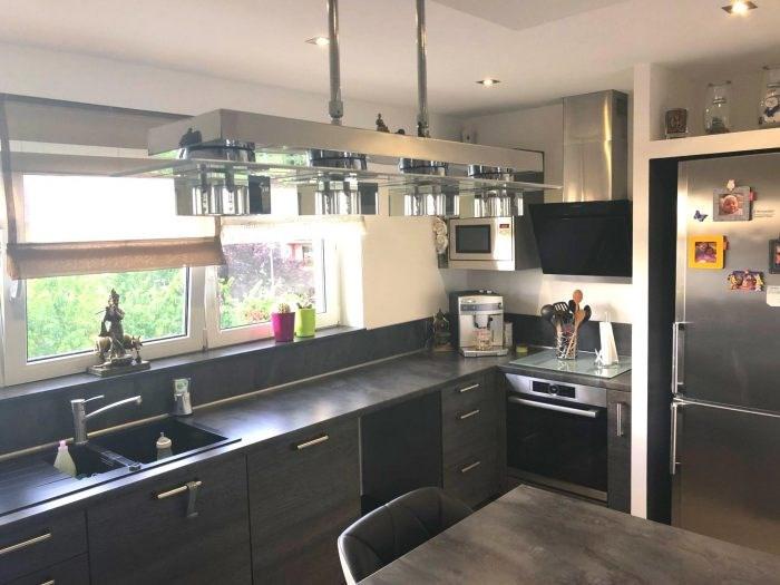 Verkoop  appartement Haguenau 235000€ - Foto 3